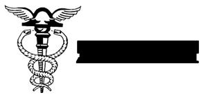 Contabilidade em Itaquera - SP | Lidercon Assessoria Contábil